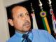 Presidente da CPI, vereador Luciano Severo acredita que pelo menos 15 funcionários recebiam horas indevidas