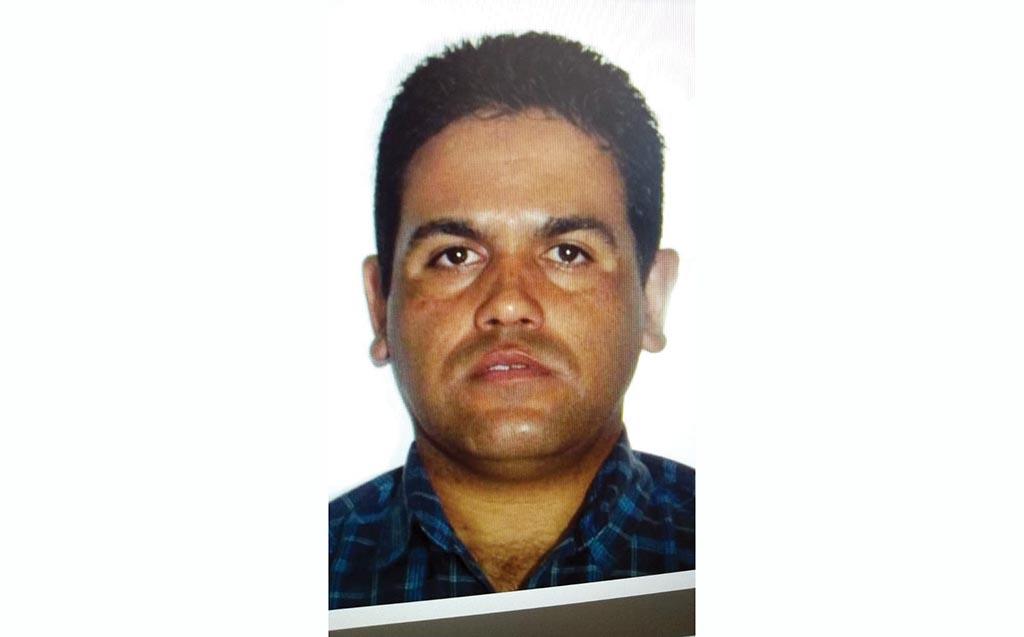 Condenado a 18 anos de prisão  por estupro é preso em Ipaussu