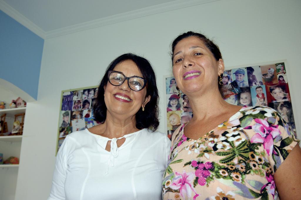 Há 12 anos, 'Maria Vitória' conquistava a UTI Neonatal para Santa Cruz