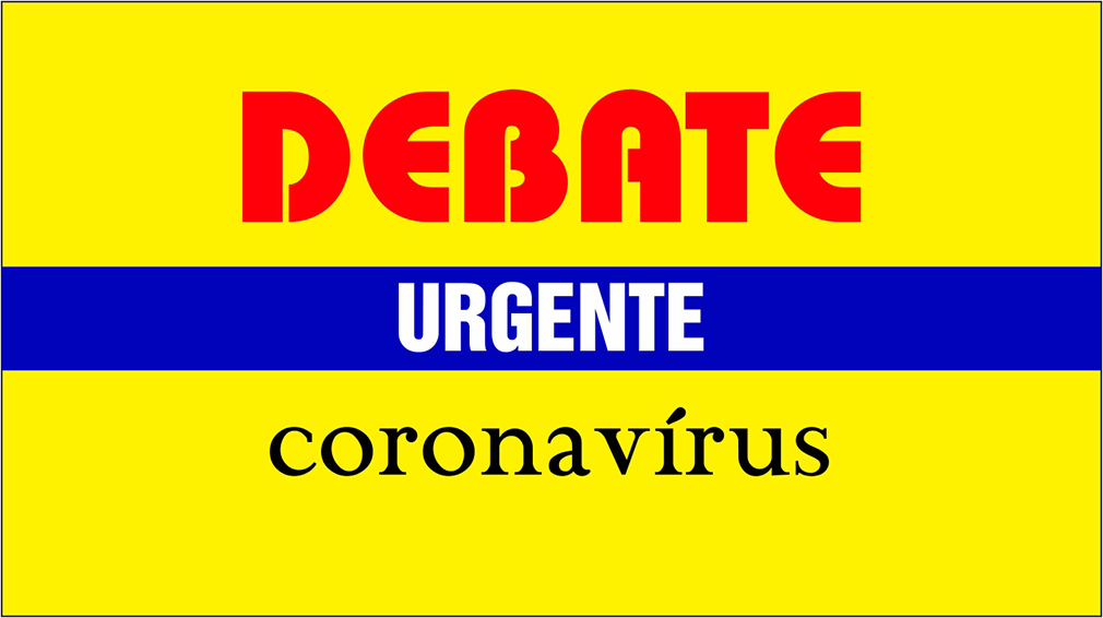 Santa Cruz confirma terceira morte por coronavírus