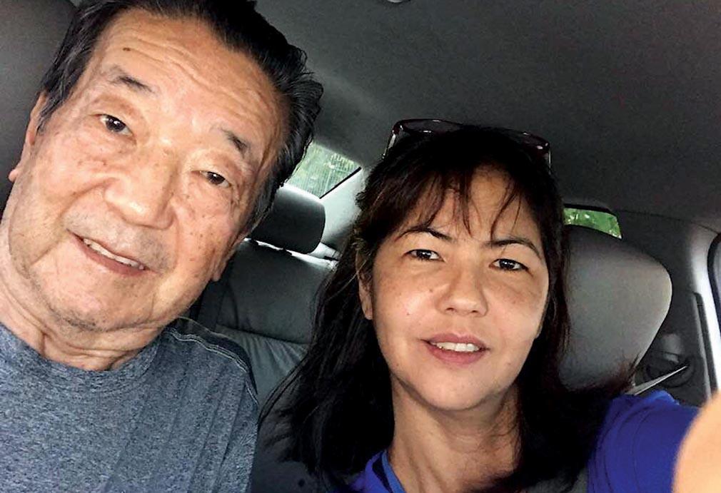 Morre o médico Hirosi Otani, 82, ex-prefeito de Ipaussu