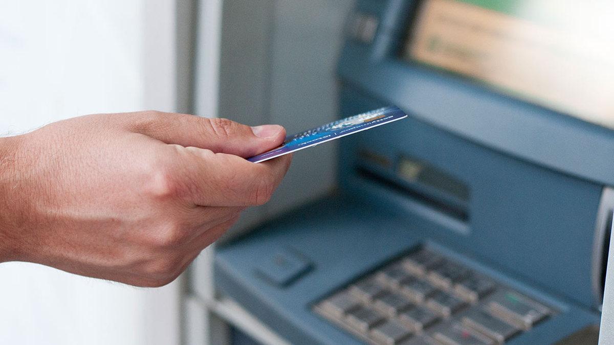 Prefeitura recua no fechamento de lotéricas; agências bancárias permanecem fechadas a partir de terça