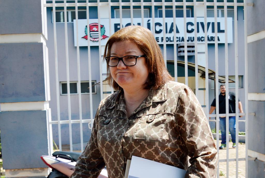 Caso 'Feitosa': juiz retira sigilo sobre o processo criminal  e marca audiência para ouvir testemunhas